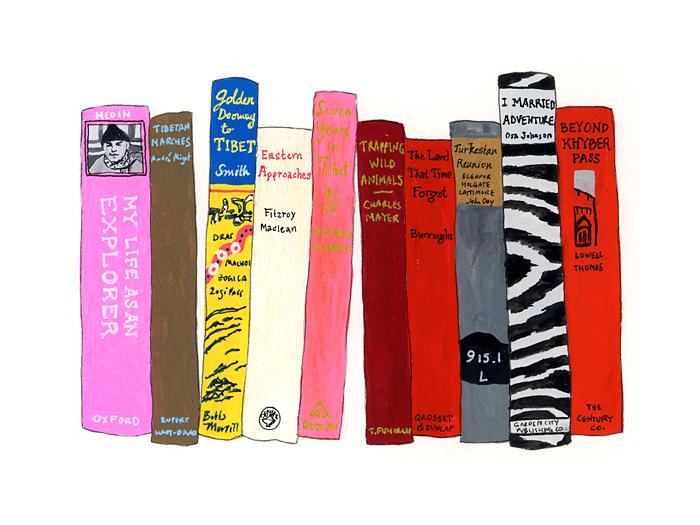 image from idealbookshelf.typepad.com