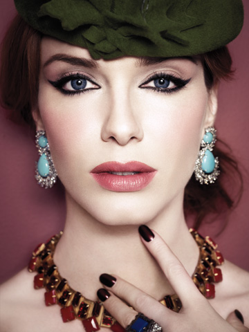 Christina hendricks4