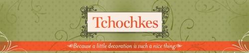 Tchochkes_header