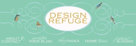 Design refuge