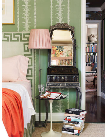image from www.housebeautiful.com