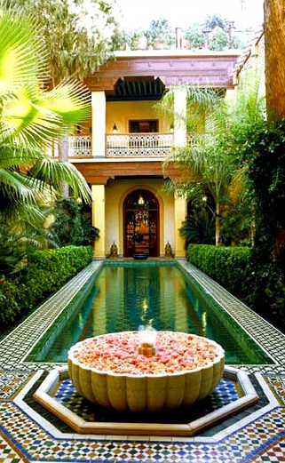 Al_Moussika_andalusian_pool