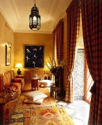 Al_Moussika_lounge1