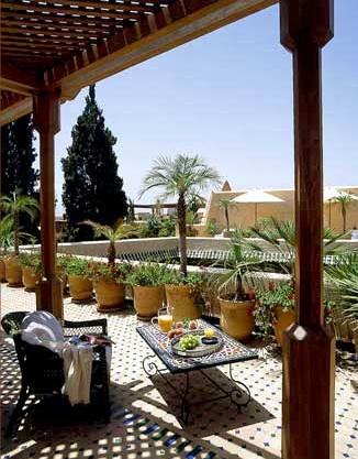 Al_Moussika_roof