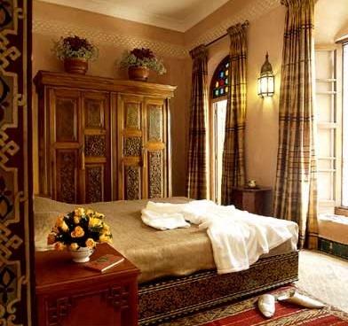 Al_Moussika_suite1