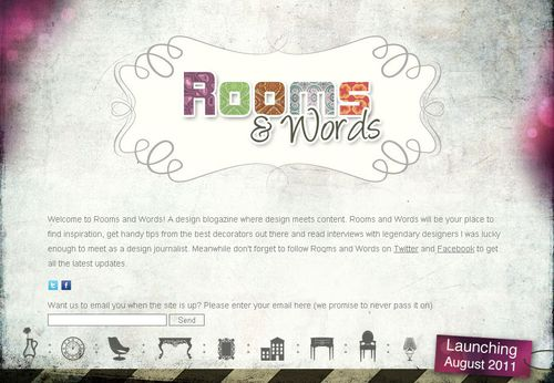 Rooms_and_words_chedva_belly_button_launch_august